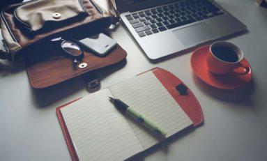 Jak wybrać domenę internetową dla strony Twojej firmy?