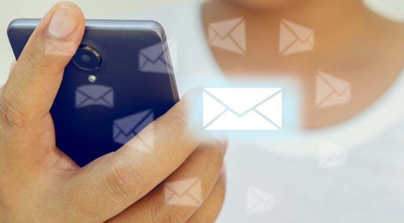 Mniej i bardziej oryginalne zastosowania smartfonów