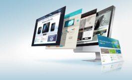 Nowoczesna strona internetowa dla Twojej firmy