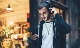 Słuchawki bezprzewodowe - czy rzeczywiście warto?