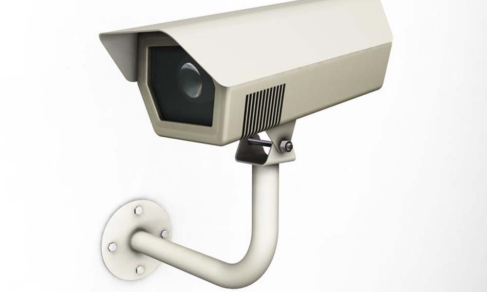 Możesz upoważnić pracownika do udostępniania nagrań z monitoringu