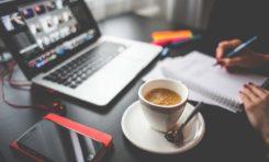 Internet domowy – na co zwrócić uwagę przy wyborze?
