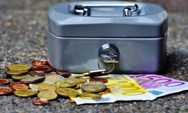 Windykacja międzynarodowa czyli skuteczne egzekwowanie długów