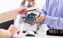 Terminal płatniczy. W czym jest lepszy od gotówki?