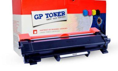 Dlaczego warto zainwestować w drukarkę laserową do biura?