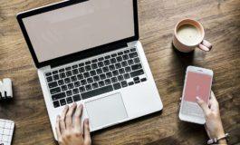 Promocja sklepu internetowego - jak zacząć?