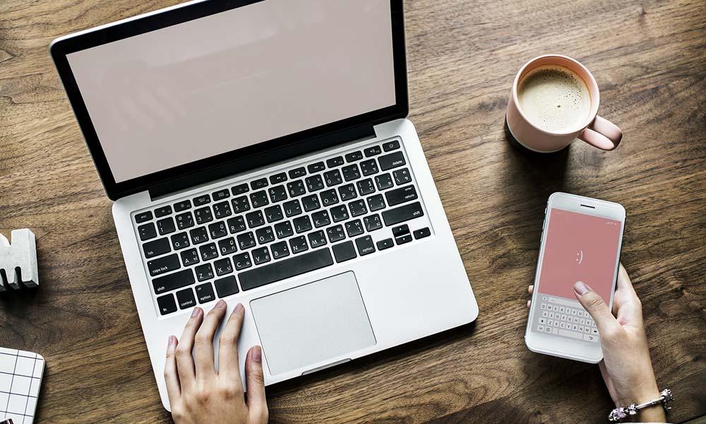 Promocja sklepu internetowego – jak zacząć?
