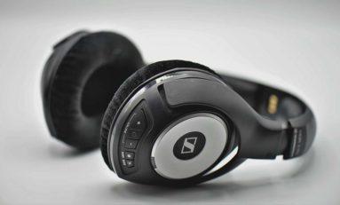 Jak wybrać odpowiednie słuchawki bezprzewodowe?