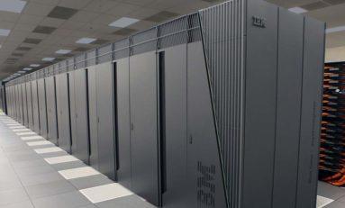 Jaki hosting wybrać pod sklep internetowy