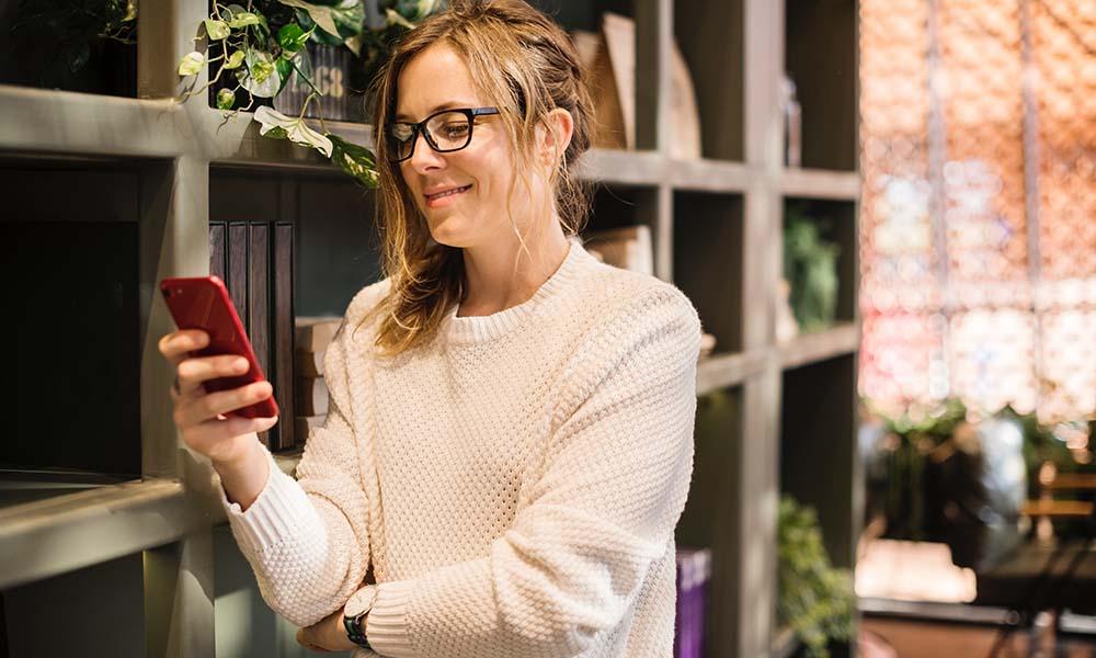 Szkło hartowane do telefonu – dlaczego warto?