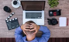 Monitorowanie stron internetowych – 5 powodów, dla których warto z niego korzystać