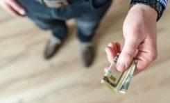 Pożyczka od ręki przez Internet czy stacjonarnie?