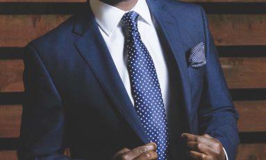 Szkolenie z zarządzania projektami – korzyści dla pracodawcy