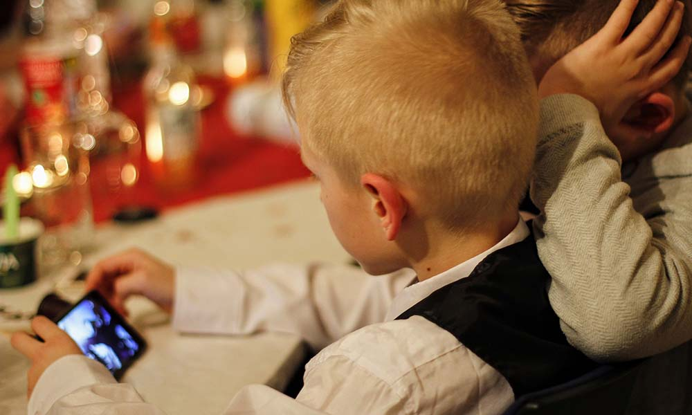 Abonament czy karta – jakie rozwiązanie jest lepsze dla dziecka?