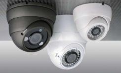 Jak zbudować domowy monitoring w oparciu o kamerę IP?