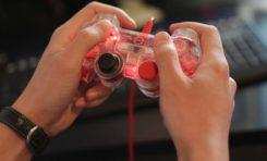 Internet dla gamerów - jak wybrać najszybszy?