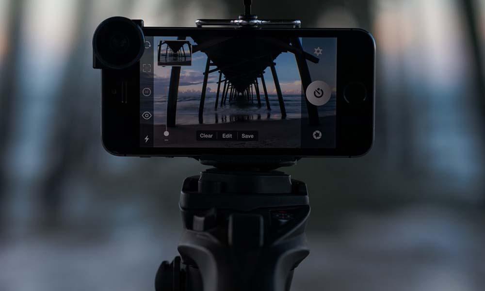 Wybierz akcesoria do kamery sportowej. Przegląd najlepszych gadżetów do zadań specjalnych