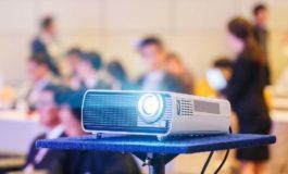 Podstawowe rodzaje projektorów. Który warto wybrać?