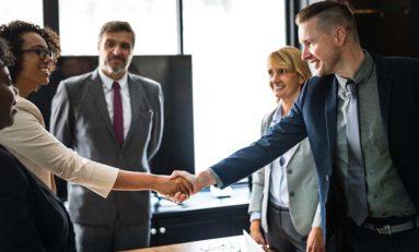 Jak utrzymać klientów?