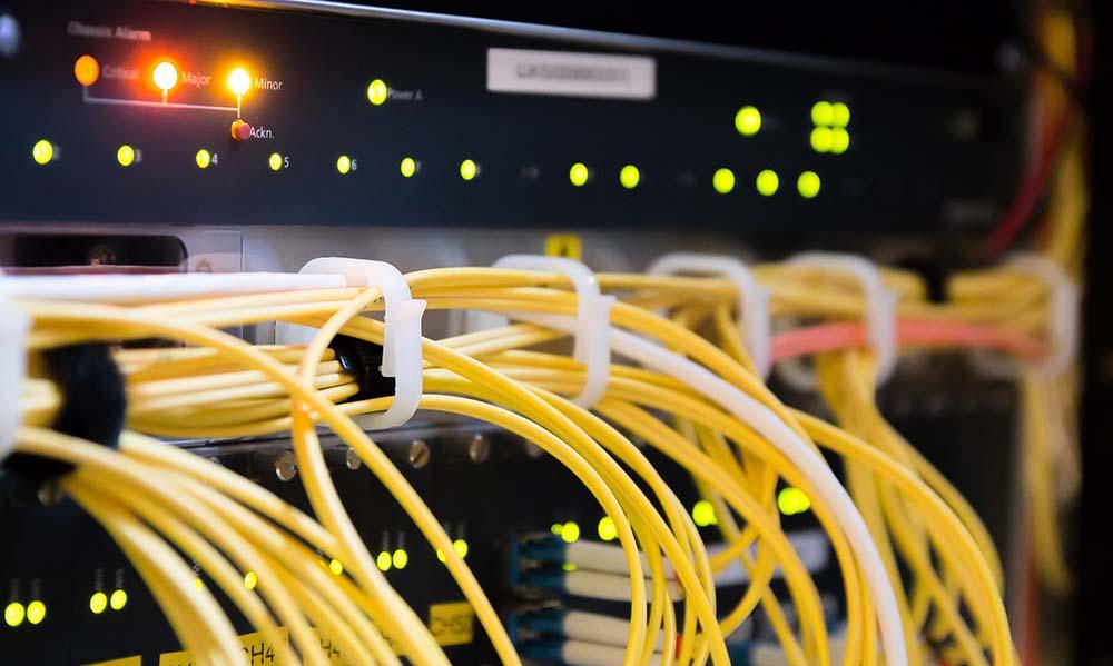 Serwer VPS – co to jest?