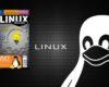 Co nowego w Linux Magazine w styczniu?