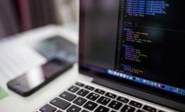 Dlaczego warto uczyć się języka Java?