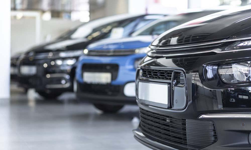 Jak rozliczyć podatkowo zakup samochodu w 2019 roku?