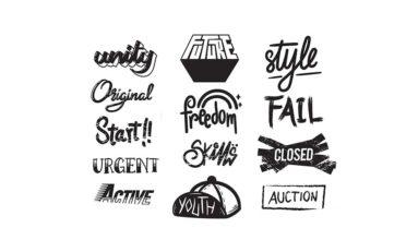 Czym jest logo i dlaczego warto w nie zainwestować?