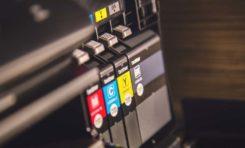 Zalety korzystania z drukarni internetowej