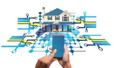 Dlaczego warto zainwestować w inteligentny dom?