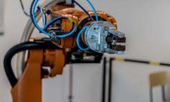 Automatyka przemysłowa – co warto wiedzieć?