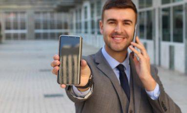 9 cech, które wyróżniają Samsunga Galaxy S9