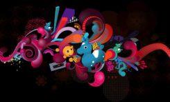 Wszystko co musisz wiedzieć o Adobe InDesign!
