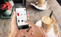 Jak dostosować sklep internetowy do przepisów RODO? Regulamin i pozyskiwanie zgód