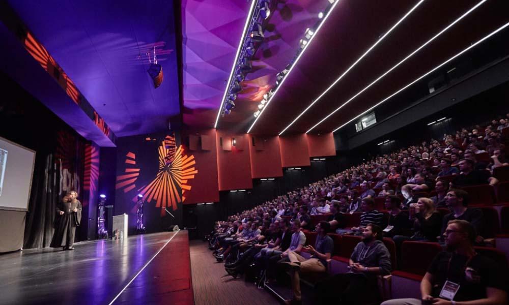 Jedna z największych konferencji o tematyce Java – już wkrótce