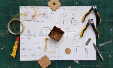 Rapid prototyping – co to i jakie ma zastosowanie?