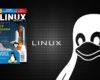 Co nowego w Linux Magazine w marcu?