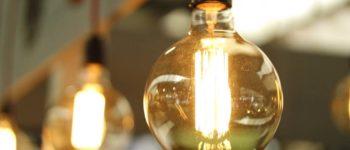 W jakiej technologii najlepiej budować dom energooszczędny?