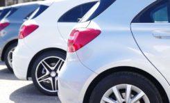 Samochody poleasingowe - czy warto takie kupić?