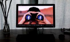 Promocja w social mediach – jak się za nią zabrać?