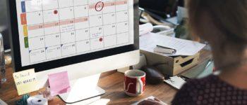 Grafik pracy on-line – funkcjonalność i wygoda