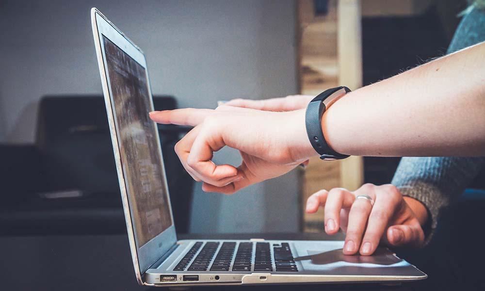 Tworzenie stron www – sprawdź co powinna posiadać Twoja strona internetowa