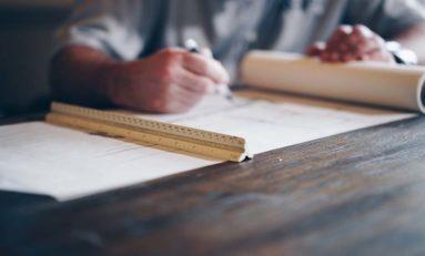 GstarCAD – rozwiązanie nie tylko dla projektantów