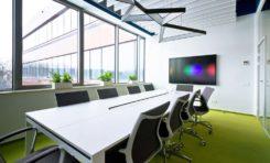 Poznaj Poly Pano - innowacyjne urządzenie prezentacyjne