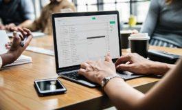 Alias w Gmailu - co to jest i po co się go tworzy?