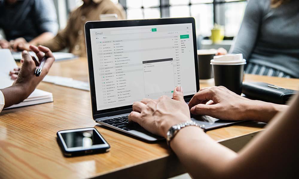 Alias w Gmailu – co to jest i po co się go tworzy?