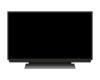 Telewizory i projektory - 3 porady zakupowe