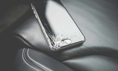 Jak odzyskać utracone dane z telefonu?