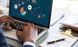 5 praktycznych zastosowań Big Data