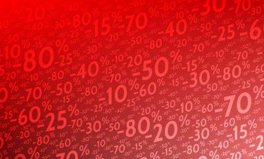 Najlepsze narzędzia marketingowe – kody rabatowe i zniżki!